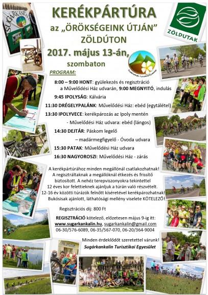 KERÉKPÁRTÚRA 2017-page0001