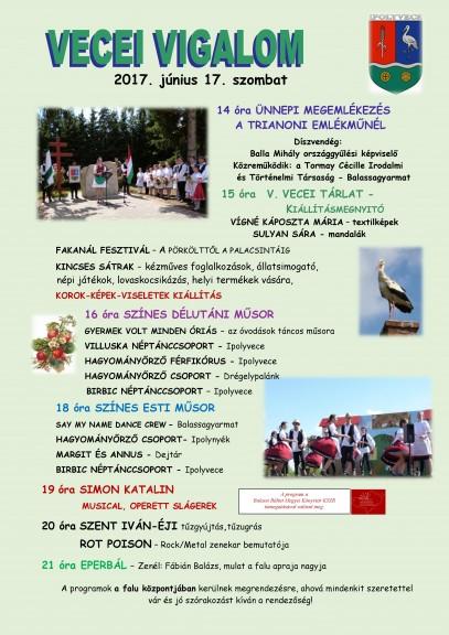 2017 falunapi plakát-page-001