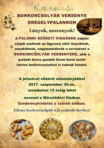 BORKORCSOLYÁK VERSENYE DRÉGELYPALÁNKON-page0001