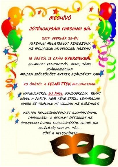 Farsangi bál-page0001