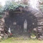 Lourdes-i barlag