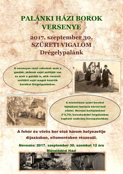 PALÁNKI HÁZI BOROK VERSENYE-page0001