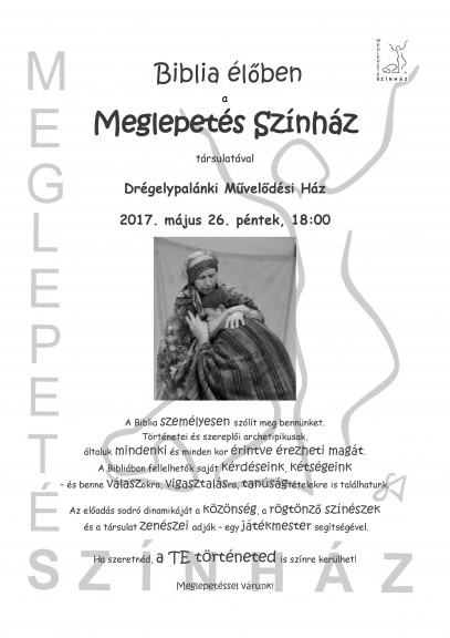 Plakát (Drégelypalánk, 2017. 05. 26.)-page-001