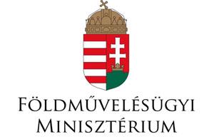 foldmuvelesugyi_miniszterium