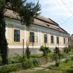 Drágffy-kúria