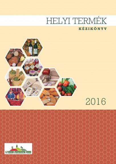 helyi-termek-kezikonyv-2016-page-001
